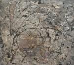 Obras de arte: Europa : España : Principado_de_Asturias : Oviedo : Risas en agua