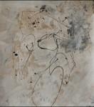 Obras de arte: Europa : España : Principado_de_Asturias : Oviedo : Primer desnudo