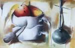 Obras de arte: America : Cuba : La_Habana : Vedado : ST.31