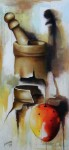 Obras de arte: America : Cuba : La_Habana : Vedado : ST.37