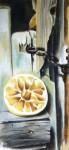 Obras de arte: America : Cuba : La_Habana : Vedado : ST.39