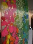 Obras de arte: America : Perú : Lima : San_Borja : primavera