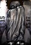 Obras de arte: America : México : Chiapas : Tapachula : Payasito No.1