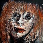 Obras de arte: America : Argentina : Buenos_Aires : Capital_Federal : desesperacion