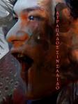 Obras de arte: America : Argentina : Neuquen : neuquen_argentina :