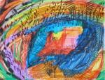 Obras de arte: Europa : España : Euskadi_Guipúzcoa : San_Sebastian : Espiral