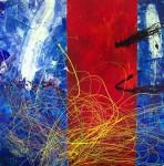 Obras de arte: Europa : España : Andalucía_Jaén : Jaen_ciudad : euforia