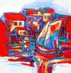 Obras de arte: America : Chile : Los_Lagos : puerto_montt : sin titulo