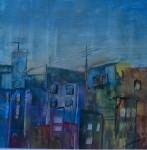 Obras de arte: America : Argentina : Buenos_Aires : Luján : sin titulo