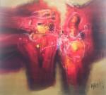 Obras de arte: America : Bolivia : Cochabamba : Cochabamba_ciudad : EQUINOS