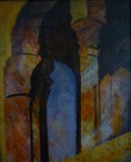 <a href='http://www.artistasdelatierra.com/obra/88078-Arcos.html'>Arcos &raquo; corazon  cuevas <br />+ Más información</a>