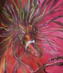 Obras de arte: America : México : Baja_California : Ensenada : Brujjo