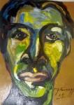 Obras de arte: America : Argentina : Buenos_Aires : Ciudad_de_Buenos_Aires : JOS