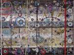 Obras de arte: America : M�xico : Nuevo_Leon : Monterrey : Guru Yogi