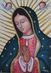Obras de arte: America : México : Sinaloa : Mazatlán : La Emperatriz