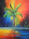 Obras de arte: America : Costa_Rica : San_Jose : Desamparados : caribe 1