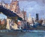<a href='http://www.artistasdelatierra.com/obra/88423-Puente-de-Queens-NY.html'>Puente de Queens N.Y. &raquo; Josep Cruañas<br />+ más información</a>