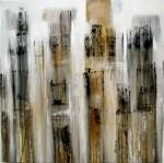 Obras de arte: America : Cuba : Ciudad_de_La_Habana : Marianao : con la lluvia