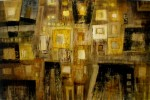 Obras de arte: America : Cuba : Ciudad_de_La_Habana : Marianao : espacio III