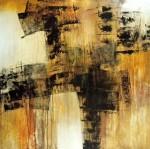 Obras de arte: America : Cuba : Ciudad_de_La_Habana : Marianao : derrumbes