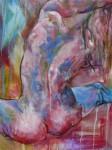 Obras de arte: America : Argentina : Buenos_Aires : CABA : lujuria