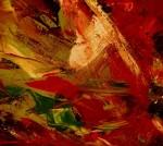 Obras de arte: America : Argentina : Santa_Fe : Rosario : abstracciones 24