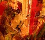 Obras de arte: America : Argentina : Santa_Fe : Rosario : abstracciones 75