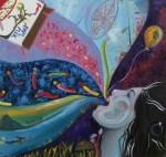 Obras de arte: America : México : Coahuila_de_Zaragoza : Torreón : gama