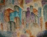 <a href='https://www.artistasdelatierra.com/obra/8880-Urbano10.html'>Urbano10 » Mirta Benavente<br />+ más información</a>