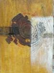 Obras de arte: America : Argentina : Buenos_Aires : boulogne : SIN TIEMPO