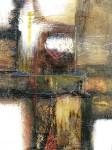 Obras de arte: America : Argentina : Buenos_Aires : boulogne : INTERIOR