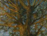Obras de arte: Europa : Rusia : Moscow : Moscow_ciudad : Tree
