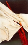 Obras de arte: Europa : España : Islas_Baleares : Ibiza : ESTRIP