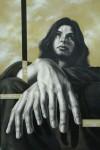 Obras de arte: America : México : Mexico_Distrito-Federal : iztapalapa : Handmade 1