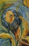 <a href='http//en.artistasdelatierra.com/obra/89142--.html'>- &raquo; Ana Gonzalez<br />+ más información</a>