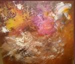 Obras de arte: Europa : España : Madrid : Valdemorillo : VIENTOS DE ROSAS