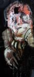 <a href='http//en.artistasdelatierra.com/obra/89235--.html'>- &raquo; leti rivero<br />+ más información</a>