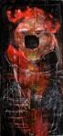 <a href='http//en.artistasdelatierra.com/obra/89236--.html'>- &raquo; leti rivero<br />+ más información</a>
