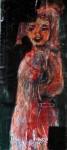 <a href='http//en.artistasdelatierra.com/obra/89238--.html'>- &raquo; leti rivero<br />+ más información</a>
