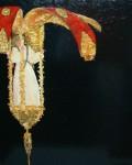 Obras de arte: Europa : España : Comunidad_Valenciana_Alicante : Elche : TRADICION