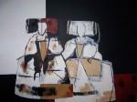 Obras de arte: Europa : España : Madrid : Madrid_ciudad : mis meninas
