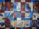 Obras de arte: Europa : España : Madrid : Madrid_ciudad : los sentidos