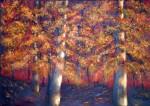 Obras de arte: America : Argentina : Buenos_Aires : CABA : *OTOÑAL*