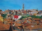 Obras de arte: Europa : España : Andalucía_Almería : Vera : oporto