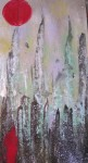 Obras de arte: Europa : Espa�a : Galicia_Lugo : Villalba : Sin t�tulo