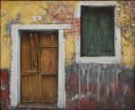 Obras de arte: Europa : España : Madrid : Torrelodones : Necesita reparación