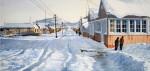 Obras de arte: America : Argentina : Tierra_del_Fuego : Ushuaia : (35) superior (R-326).jpg