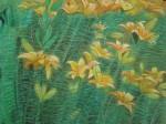 Obras de arte: Europa : España : Andalucía_Almería : Vera : desde el botanico