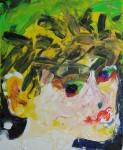 Obras de arte: Europa : Rusia : Perm : Ocher : Podshiy angel