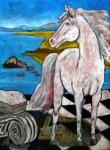 Obras de arte: Europa : Italia : Calabria : lameziaterme : La terra